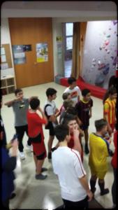 Schulsozial3