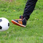 ball-1414400