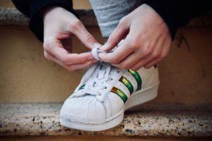 foot-3150923_960_720