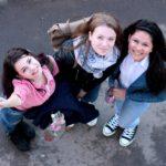 girls-1231385