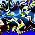 grafitti-1561149