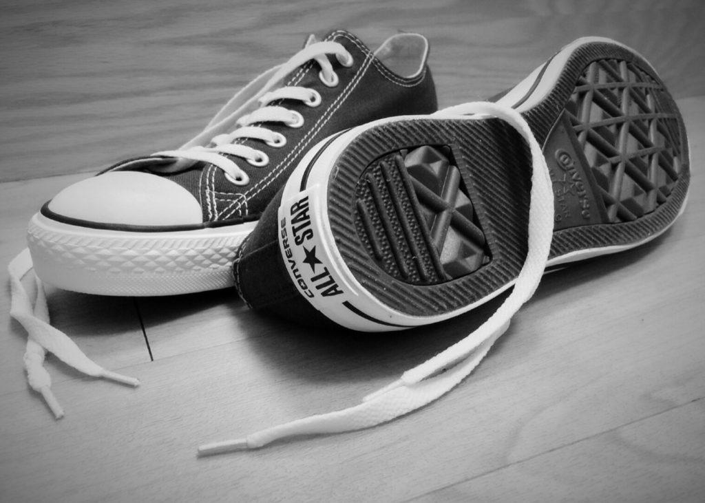 shoes-724372